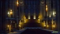 Final Fantasy 15 Tech Demo Trailer - Final Fantasy XV