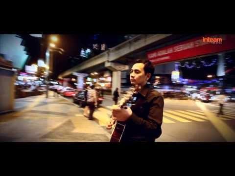 Edcoustic - Muhasabah Cinta (Official Music Video)
