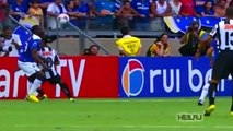Ronaldinho ● The Magic Never Ends ● Atlético Mineiro