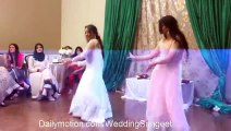 Desi Girl Wedding Dance - Wedding Dance - Home Made Dance
