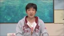 【渡邉哲也】SEALDsの寄付金集めは政治資金規正法違反か?脱税か?2015.10.05