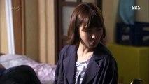 대전오피 인천오피《jung20.com》창동오피《정글넷》서현오피