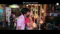 ♫ Heeriye -    Official Video Song    - Film Pyaar Ka Punchnama 2 - Starring  Mohit Chauhan - Starring Hitesh Sonik - Full HD - Entertainment City