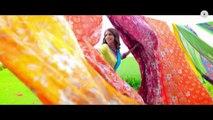guddu ki Gun - || Official Trailer # 1 || - - Starring Kunal Khemu -  Full HD - Entertainment City