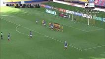 Celtic legend Shunsuke Nakamura scores another glorious free-kick