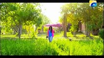 Ishqa Waay Episode 29 Full on Geo tv 2nd November 2015