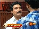 Agni Poolu 05-10-2015 | Gemini tv Agni Poolu 05-10-2015 | Geminitv Telugu Episode Agni Poolu 05-October-2015 Serial