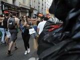 Paris, élue ville la plus dégueulasse par ses habitants