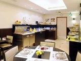 France Paris hotel picture ideas | Hotel Mercure Paris La Sorbonne Saint Germain des Pres