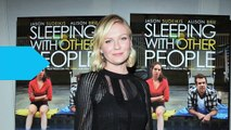 Kirsten Dunst Slams Hollywood Blockbusters: 'Creative People are Blossoming on Television'