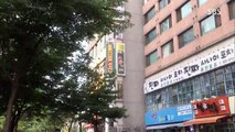 평촌오피 야탑오피《jung20.com》종로오피《정글넷》강남오피
