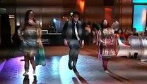 Desi Girls - TOUCH Karen Ge- Dhoom Damaka (HD) - Rocking Zone