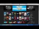itunes - how to use itunes - how to add music files to itunes library -  free & easy