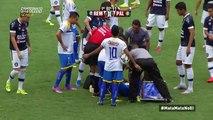 Jogos Completos – Remo x Palmas – Quartas de final - volta – Campeonato Brasileiro Série D