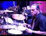 Nancy Ajram  in Live Concert