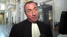 Procès Bettencourt: son ex-infirmier devant les juges