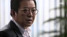 인천오피 서현오피《jung20.com》인천오피《정글넷》안산오피