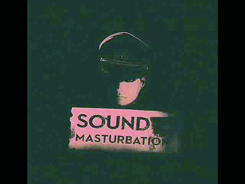 dieS - SOUND MASTURBATION -  4.シャーマン