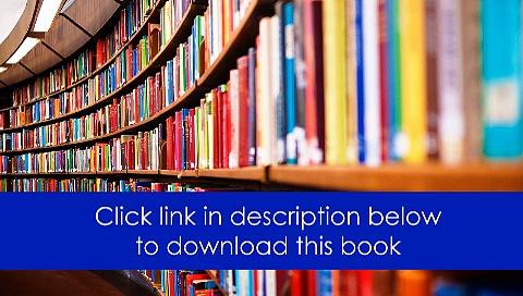 Marketing Management Download Ebook Free