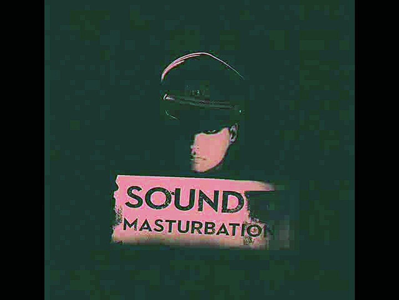 dieS - SOUND MASTURBATION - 12.ベクトル