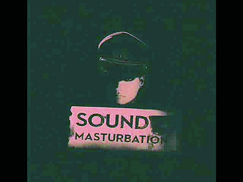 dieS - SOUND MASTURBATION - 10.幻影