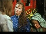 """French And Saunders - Doctor Quimn, Mad Woman (Parody of """"Doctor Quinn, Medicine Woman"""")"""