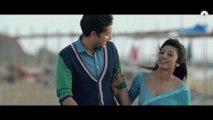 Saathiya Video Song - Yaara Silly Silly (2015) HD