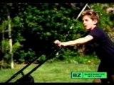 Stacys Mom  - Fountains of wayne (Music