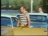 IMPULSE (Starring William Shatner!) by The Cinema Snob _ The Cinema Snob Episodes _ Entertainment Videos _ Blip
