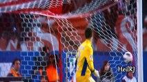 Footballers Are Awesome ● Maradona ● Ronaldinho ● Messi ● Ronaldo ● Zidane ● I
