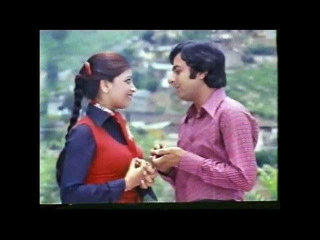 anmol mohbbat-Urdu Colour