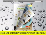 SS05 WORKBOOK GRADE 3 (Scott Foresmen Social Studies Online Book