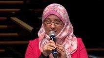 Le Monde Festival 2015 : laïcité, religions et liberté d'expression