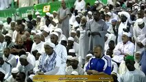 6th October 2015 Makkah Fajr led by Sheikh Juhany