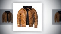 Designer Jackets For Men - Find jackets Signed From Luxury Brands
