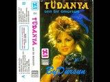Aşk Kölesi - Tüdanya 1987 (320 Kbps)