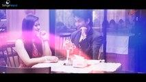 Dream Girls  - Hd Video Songs - Nepali Video Songs - Nepali Pop Songs - Latest Nepali Video Songs - Nepali Album