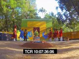 देश की शान किसान   Desh Ki Shan Kisan एपिसोड संख्या -1