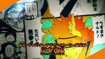 Neue One Piece Manga-Reihe│Schluss mit Attack on Titan│Das Ende von Naruto - Ninotaku Anime News #34
