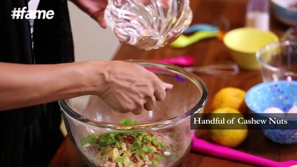 Easy to Cook Recipes How to Make Cake at Home - By Maria Goretti