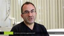 Kök hücre ve kök hücre uygulaması nedir? - Op. Dr. Nuri Battal