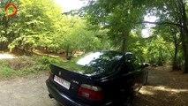 BMW M5 | İlk Bakış
