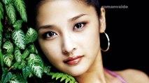 (石川梨華) Rika Ishikawa ~ PB Abyuu
