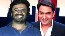 Kapil Sharma May Sign A Vikas Bahl Film