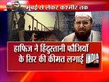 -Mumbai-Se-Kashmir-Tak hafiz saeed by hafiz farrukh