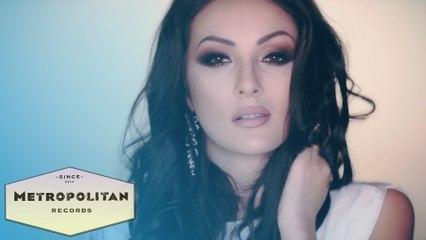 LALLA - Season Of Love (Official Video)