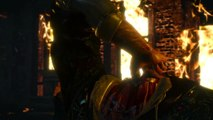 The Witcher 3: Wild Hunt - Hearts of Stone - Trailer de lancement