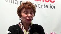 ITW Henriette Zoughebi