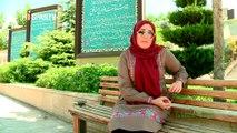 Nuevos Musulmanes - ¿Cómo cambia la vida de los conversos al Islam?
