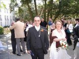 Notre mariage (mairie)